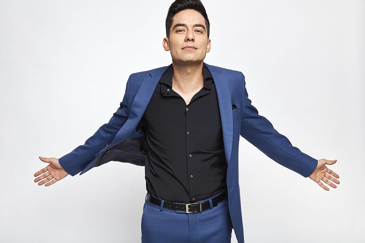 RicardoCaballero10
