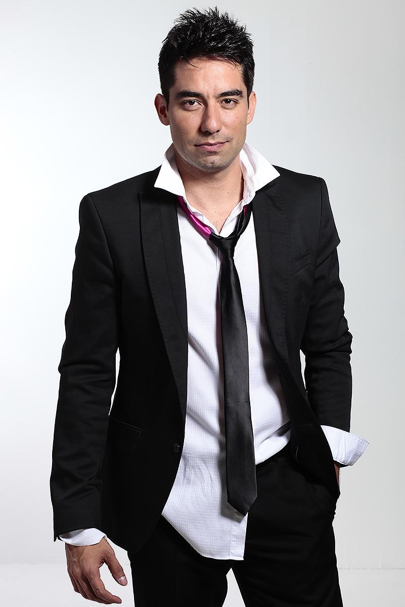 RicardoCaballero20