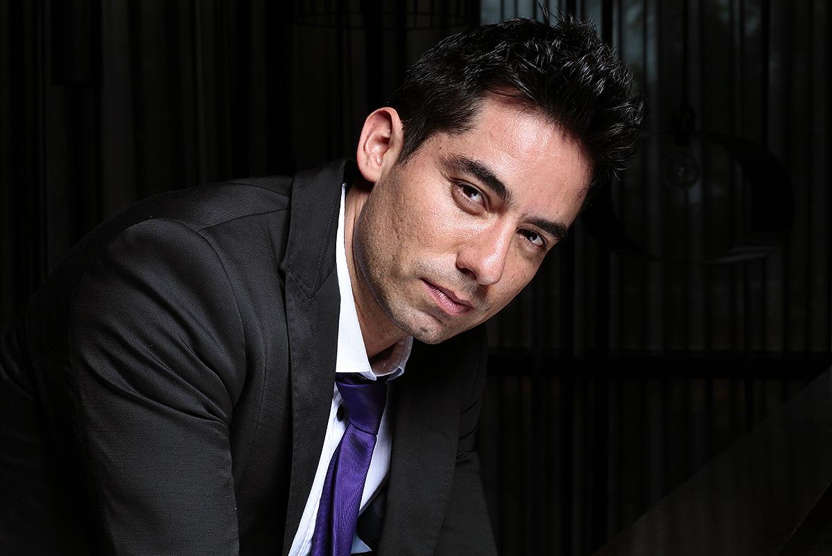 RicardoCaballero24