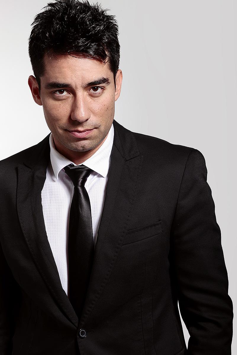 RicardoCaballero27